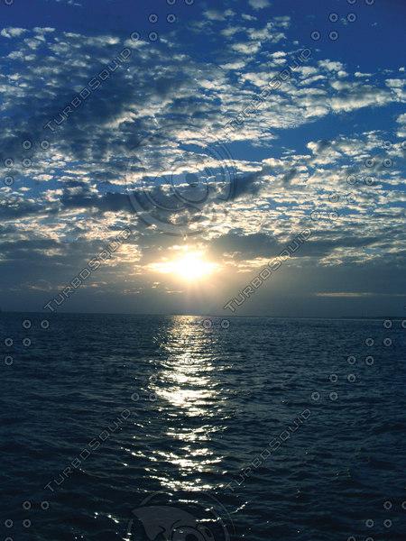 Key West Sunset.jpg