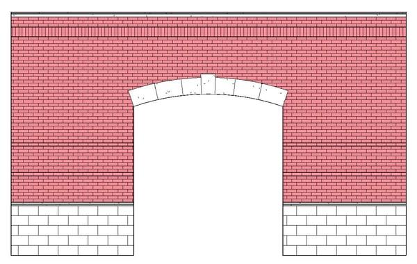 Segmental_Arch