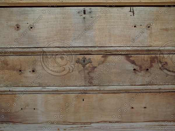 damaged wood drawers.jpg
