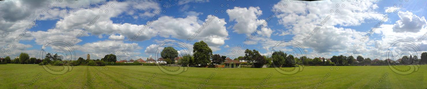 panorama_park_sunny_day4.jpg