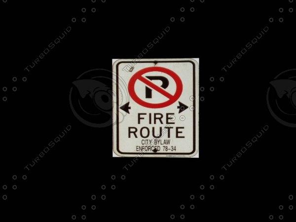 Fire_Route.jpg