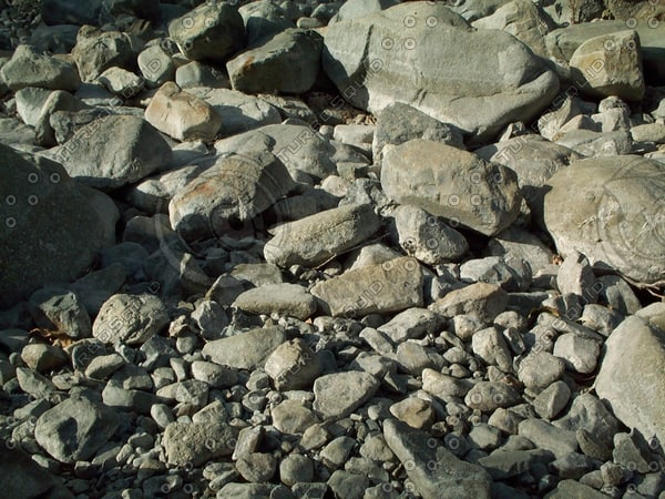 gray river rocks.jpg