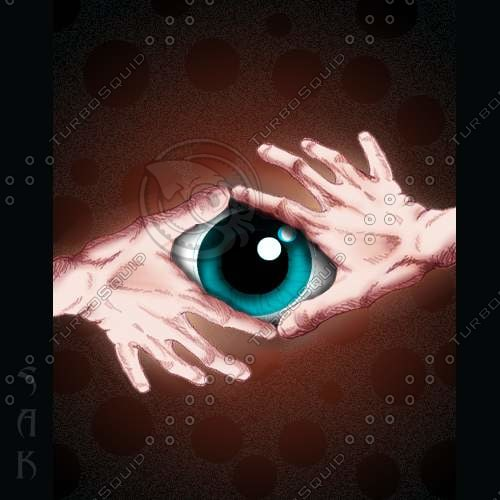 eye in hands.JPG