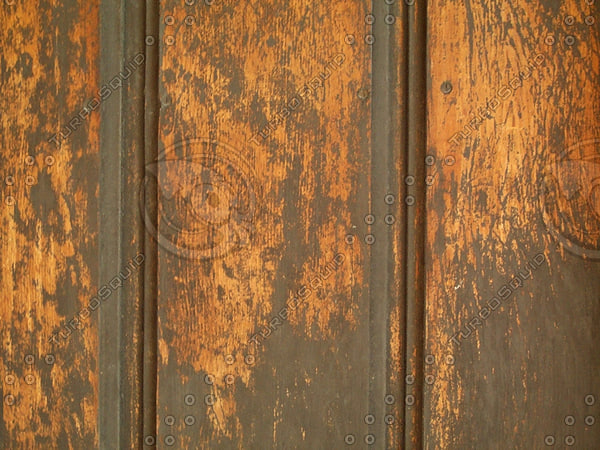 weathered grooved wood.jpg