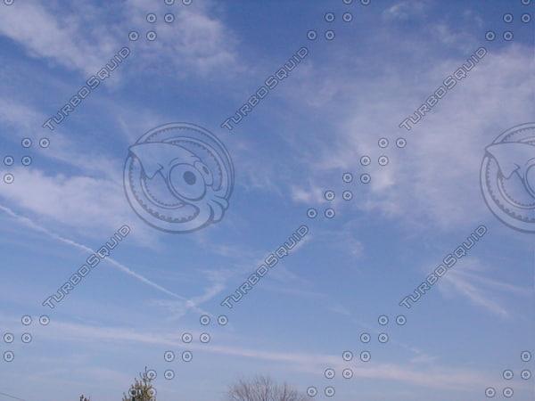 cloud1518.jpg