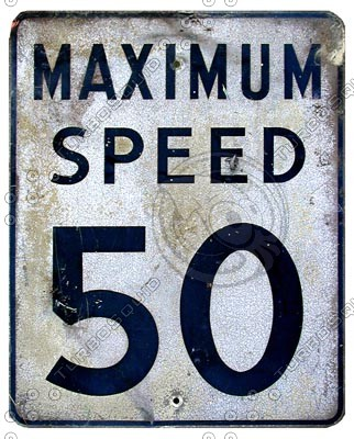 speed sign 12L.tga
