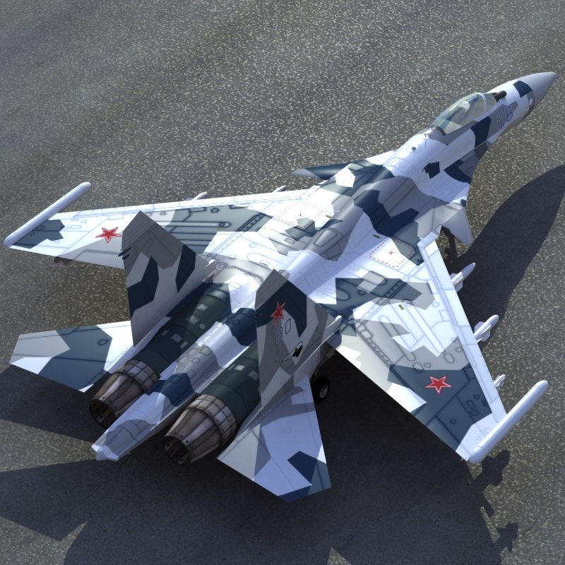 Su35_Splinter_Grnd_fr20_Cam13.jpg