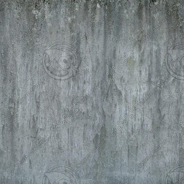Wall247_1024.jpg