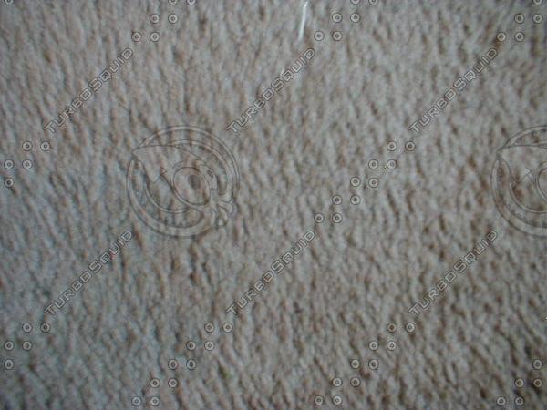 carpet22.jpg