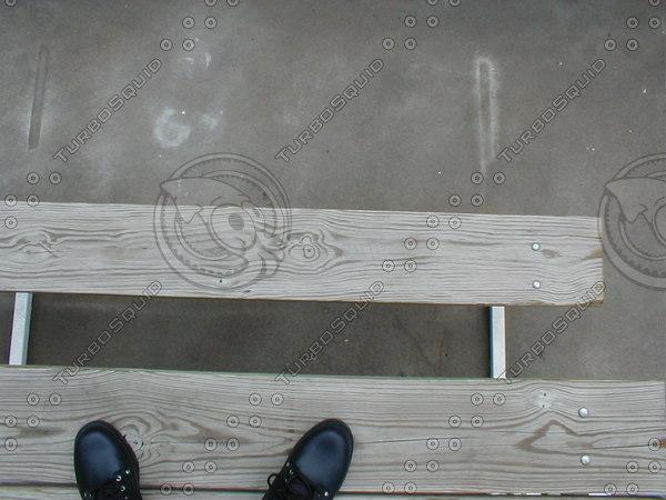 wood0029.jpg