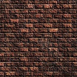wall06.JPG