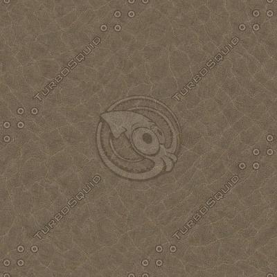 G131 beach desert sand texture SRF
