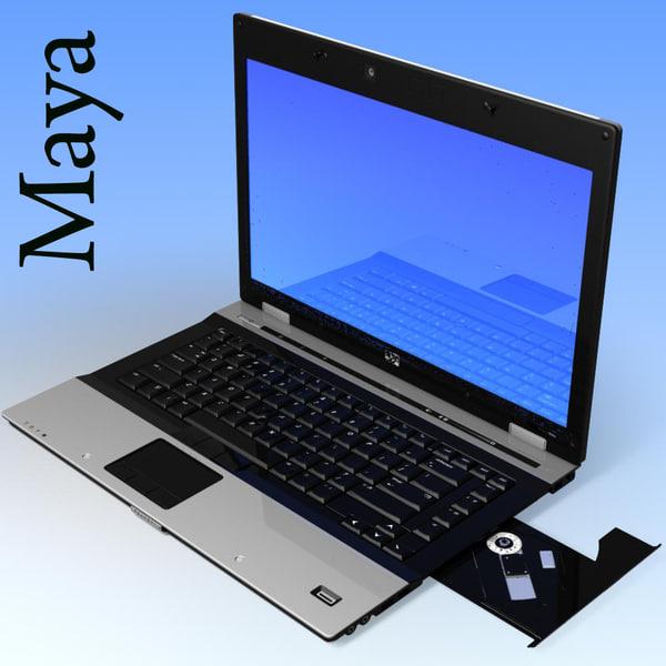 🔥 HP EliteBook 8530p Notebook PC - Driver Downloads | HP