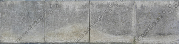 Basic Urban Texture Collection 01