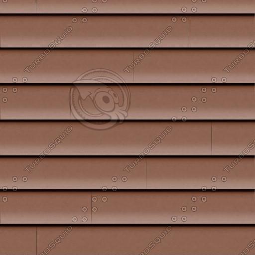 Texture jpg House siding vinyl