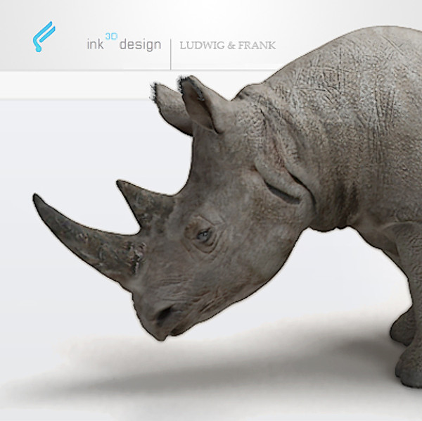 Free Rhino Models - Download 3dm Files
