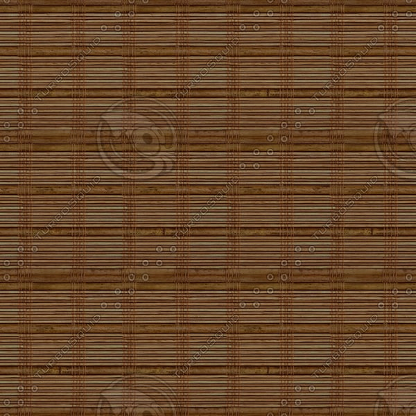 FB057 roman blinds texture