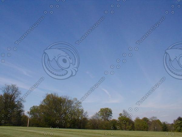 cloud2483.jpg