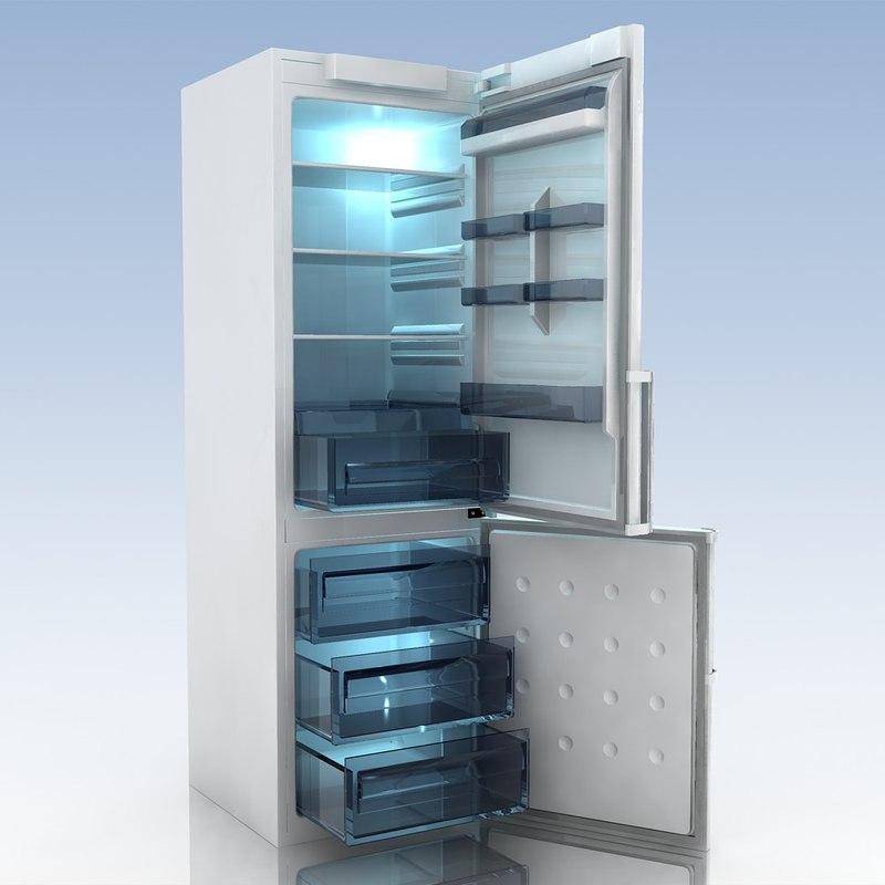 fridge.samsung.rl40ecsw1bwt.0000.jpg
