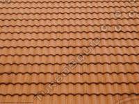 roof__2260555.jpg