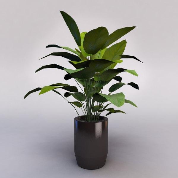 Plant_pot_01
