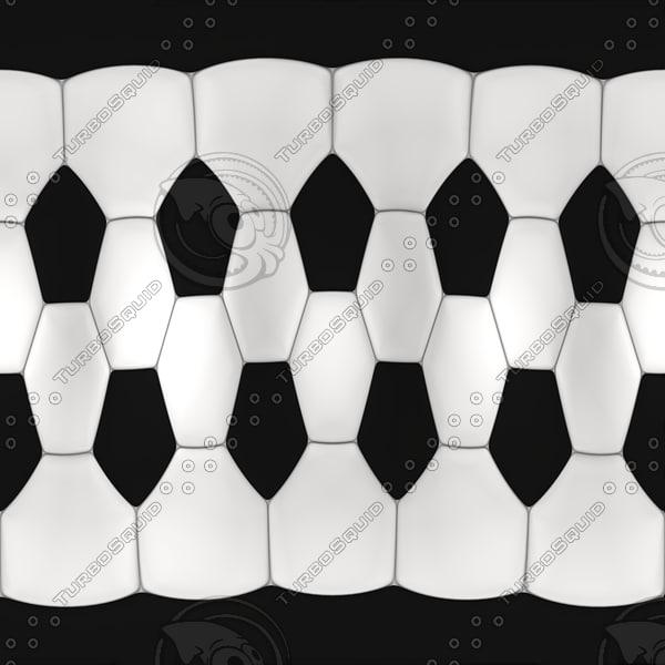 FootballCompleteMap_8000x8000.jpg