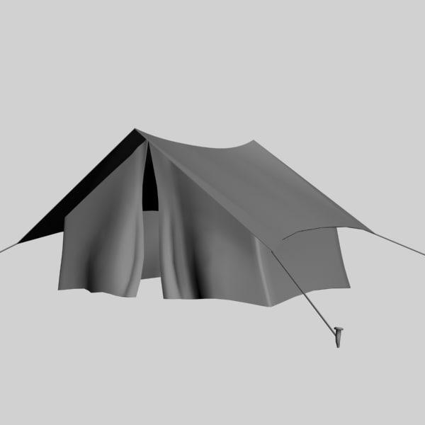tent camping vacation max free
