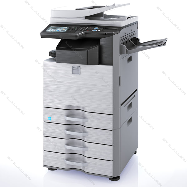 MFP SHARP MX-2310U