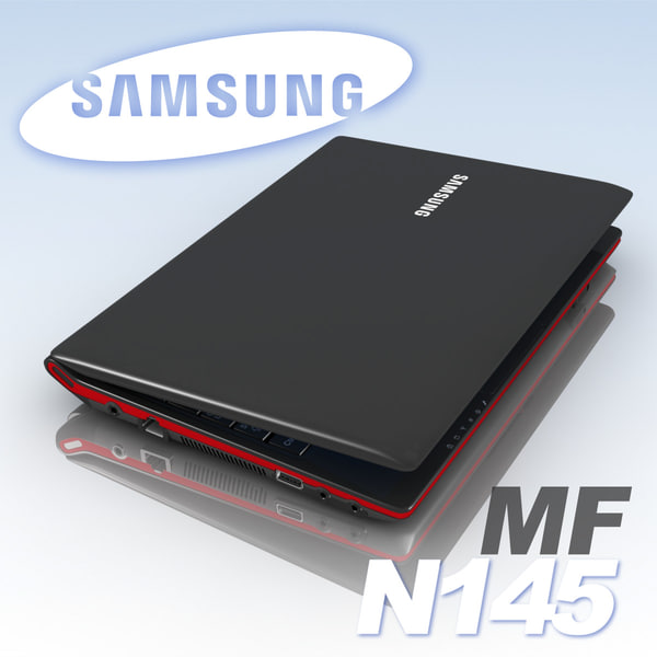 Notebook.SAMSUNG.N145.MF