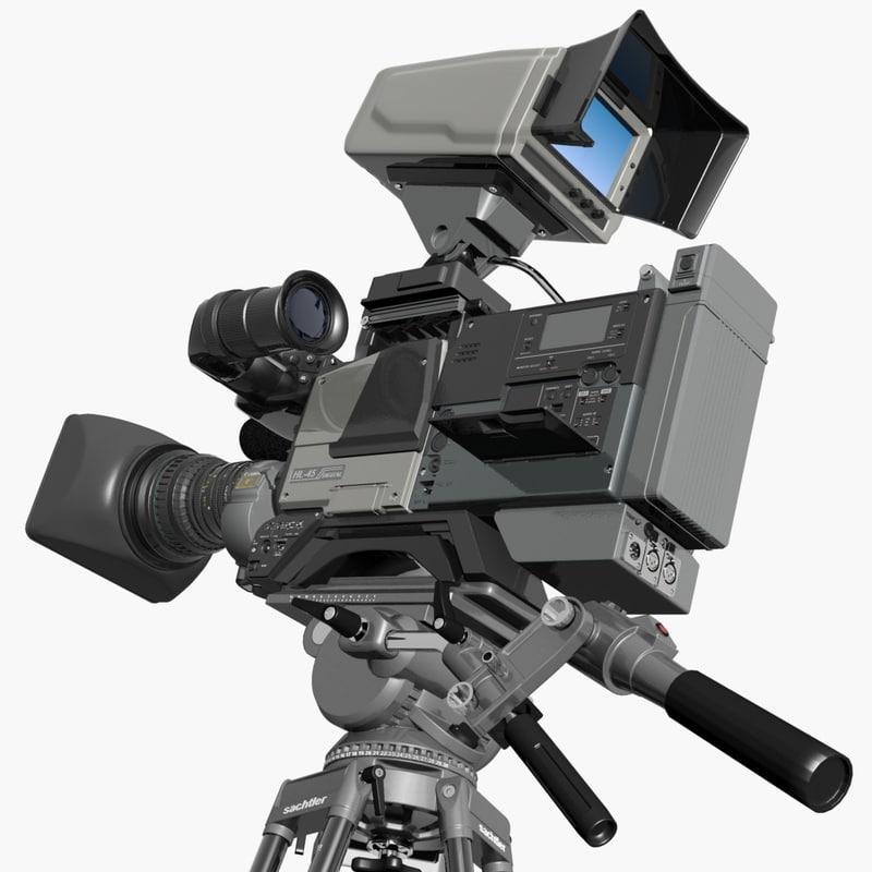 Camcorder.HL-45-Sachtler.0011.jpg