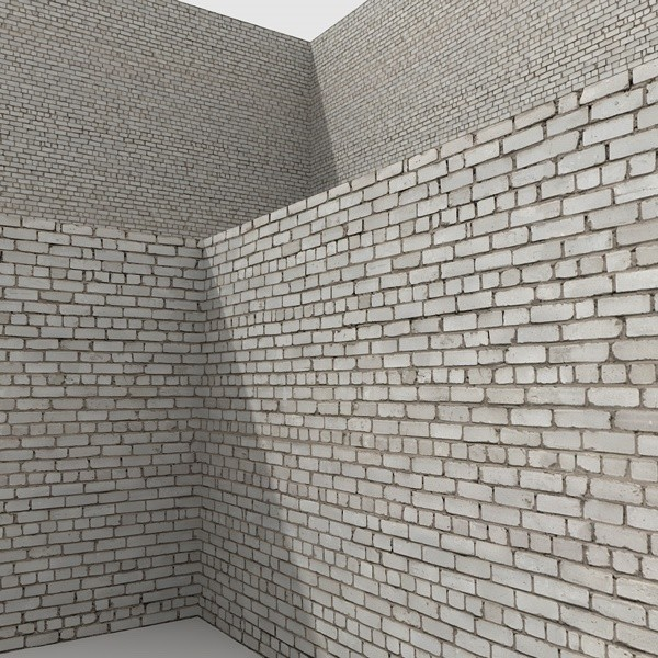 Brick Wall Textures vol.4