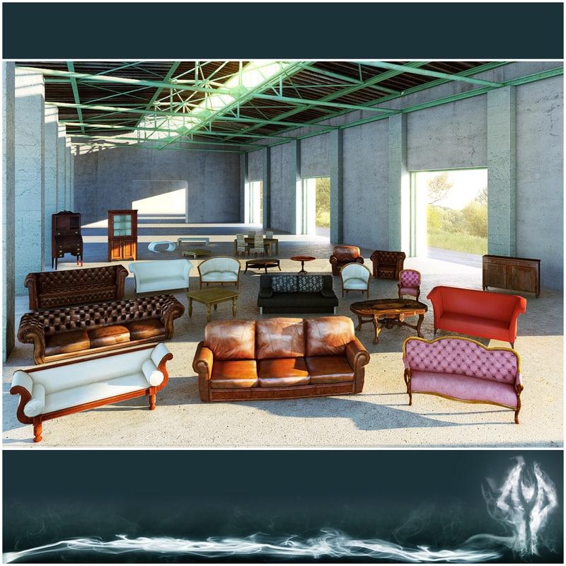 db_furniture_pack_01.jpg