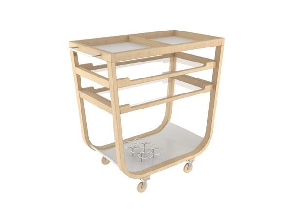 ikea kitchen cart max ikea kitchen cart by 3dlibrary