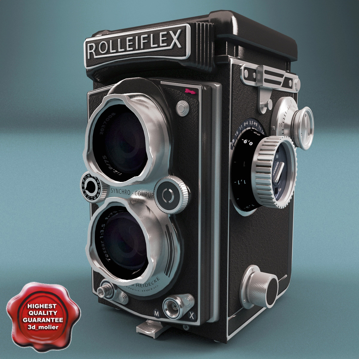Antique_Camera_Rolleiflex_Tessar_00.jpg