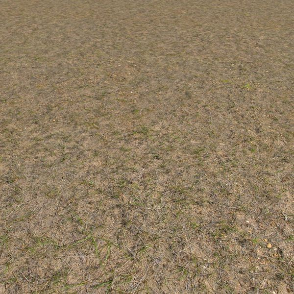 Earth Textures 2048x2048 vol.7