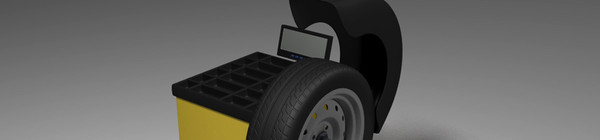 max tools car repair dosch 3d: - DOSCH 3D: Car Repair Tools... by Dosch Design