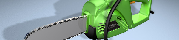 electric tools 3d model - DOSCH 3D - Electric Tools... by Dosch Design