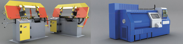 3d b r model - DOSCH 3D - Fabrication Machines... by Dosch Design