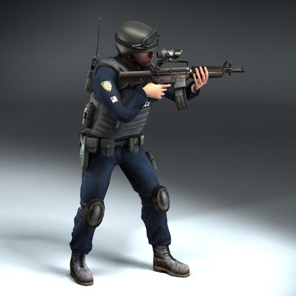 Swat2012_fr20_Cam06.jpg