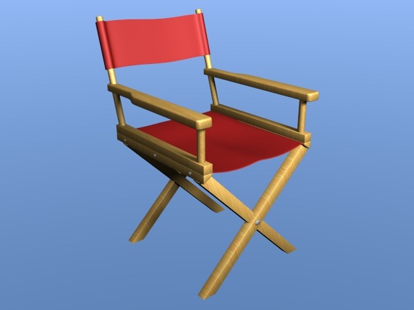 3d model studios stages - DOSCH 3D - Film & Stage... by Dosch Design