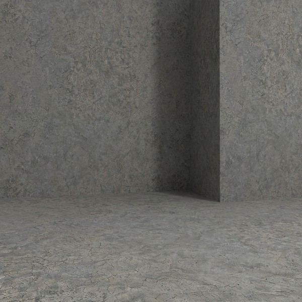 Concrete Textures vol.2