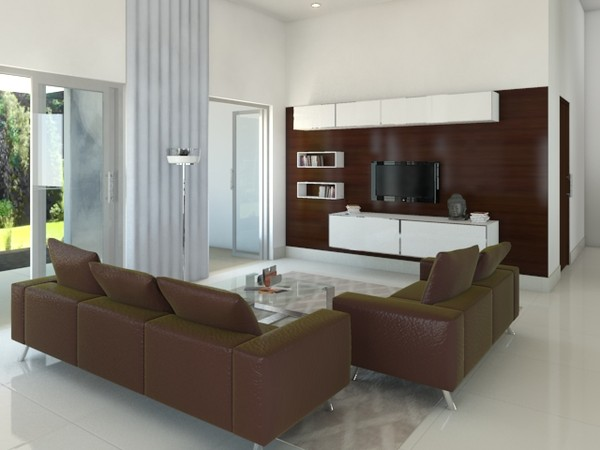 livingroom max - LivingRoomModel_by-srinaths4cg... by srinaths4cg