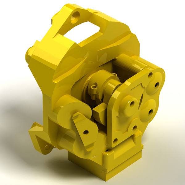 engine piston 3d model