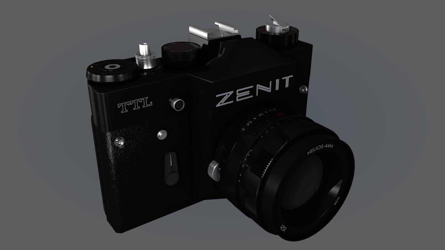 Zenit TTL-01 jpg