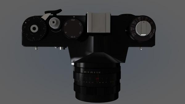 Ttl model heidy