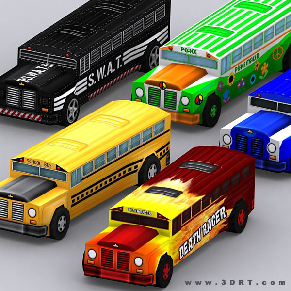 roadrash-xtreme-busses-3d-cars-lowpoly_03.jpg