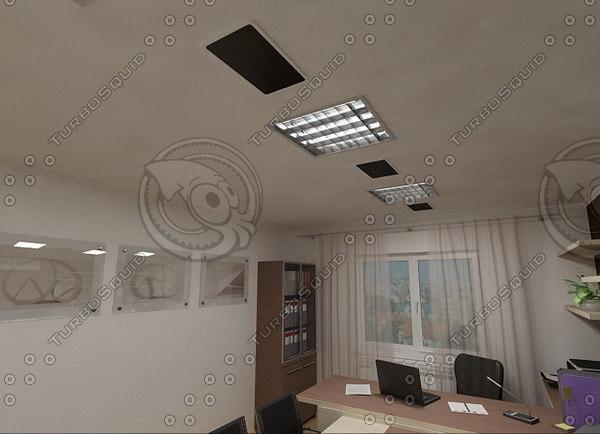 maya ceiling loudspeaker