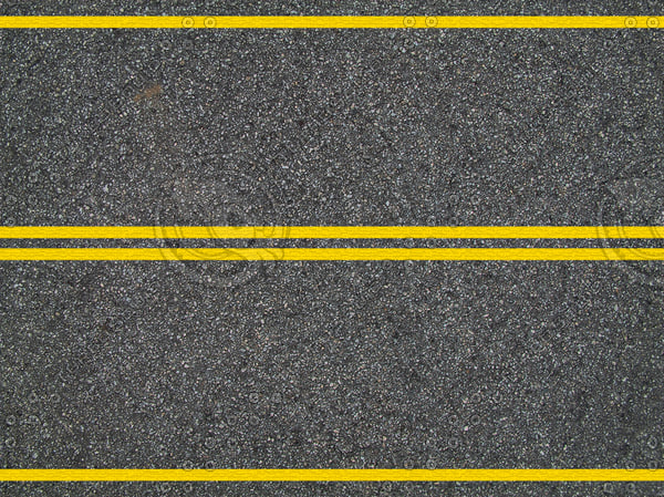 Road_Diffuse.jpg