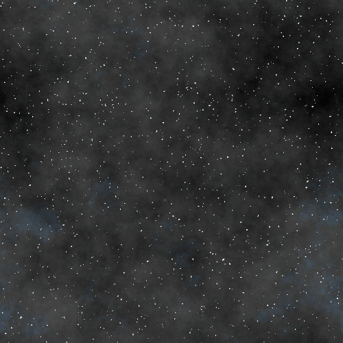 Space 006 - Night Sky