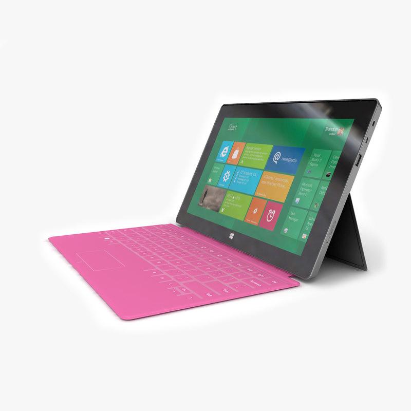 surface_M_pink_0001s.jpg